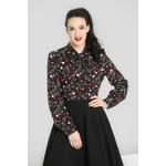 ps60001_chemisier-blouse-pin-up-rockabilly-50-s-lolita-girly-bisous