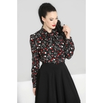 ps60001b_chemisier-blouse-pin-up-rockabilly-50-s-lolita-girly-bisous