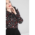 ps60001bb_chemisier-blouse-pin-up-rockabilly-50-s-lolita-girly-bisous