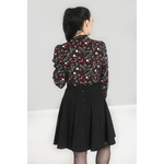 ps60001bbb_chemisier-blouse-pin-up-rockabilly-50-s-lolita-girly-bisous
