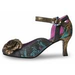 jba3532b_chaussures_escarpins_retro_pin-up_victorien_glam_chic_orion