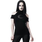 ks1289_top-tee-shirt-gothique-glam-rock-i-am-the-night