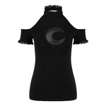 ks1289bbb_top-tee-shirt-gothique-glam-rock-i-am-the-night