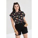 ps60025_blouse-chemisier-pin-up-rockabilly-pina-colada