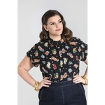 ps60025bbb_blouse-chemisier-pin-up-rockabilly-pina-colada