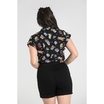 ps60025bb_blouse-chemisier-pin-up-rockabilly-pina-colada