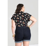 ps60025bbbbb_blouse-chemisier-pin-up-rockabilly-pina-colada