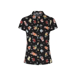 ps60025bbbbbb_blouse-chemisier-pin-up-rockabilly-pina-colada