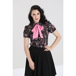 ps60024_blouse-chemisier-pin-up-rockabilly-glamour-madison