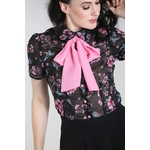 ps60024b_blouse-chemisier-pin-up-rockabilly-glamour-madison