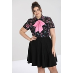 ps60024bbb_blouse-chemisier-pin-up-rockabilly-glamour-madison