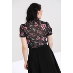 ps60024bb_blouse-chemisier-pin-up-rockabilly-glamour-madison