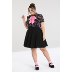 ps60024bbbb_blouse-chemisier-pin-up-rockabilly-glamour-madison
