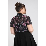 ps60024bbbbbb_blouse-chemisier-pin-up-rockabilly-glamour-madison