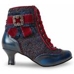 jba3534bb_chaussures_bottines_retro_pin-up_victorien_glam_chic_duchess