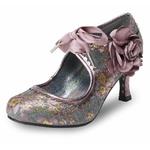 jba3539_chaussures_escarpins_retro_pin-up_victorien_glam_chic_orla