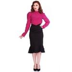 sergb2083b_haut-blouse-rockabilly-retro-pin-up-50-s-glamour-zoey