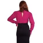 sergb2083bb_haut-blouse-rockabilly-retro-pin-up-50-s-glamour-zoey