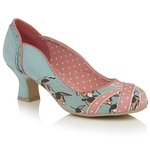 rs09278mb_chaussures-escarpins-pin-up-retro-50-s-glam-chic-paula-menthe