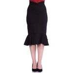 sergs6012_jupe-retro-pin-up-glamour-chic-50-s-crayon-ditta