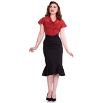 sergs6012bb_jupe-retro-pin-up-glamour-chic-50-s-crayon-ditta