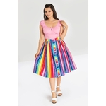ps50031b_jupe-rockabilly-pin-up-retro-50-s-swing-over-the-rainbow