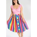 ps50031_jupe-rockabilly-pin-up-retro-50-s-swing-over-the-rainbow
