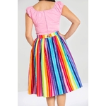 ps50031bb_jupe-rockabilly-pin-up-retro-50-s-swing-over-the-rainbow