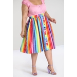 ps50031bbb_jupe-rockabilly-pin-up-retro-50-s-swing-over-the-rainbow