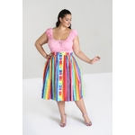 ps50031bbbb_jupe-rockabilly-pin-up-retro-50-s-swing-over-the-rainbow
