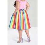 ps50031bbbbb_jupe-rockabilly-pin-up-retro-50-s-swing-over-the-rainbow