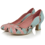 rs09278m_chaussures-escarpins-pin-up-retro-50-s-glam-chic-paula-menthe