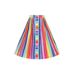 ps50031bbbbbb_jupe-rockabilly-pin-up-retro-50-s-swing-over-the-rainbow