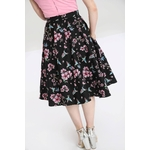 ps50025bb_jupe-rockabilly-pin-up-retro-50-s-swing-madison