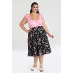 ps50025bbbb_jupe-rockabilly-pin-up-retro-50-s-swing-madison