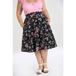 ps50025bbb_jupe-rockabilly-pin-up-retro-50-s-swing-madison