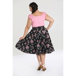 ps50025bbbbb_jupe-rockabilly-pin-up-retro-50-s-swing-madison