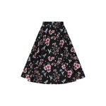 ps50025bbbbbb_jupe-rockabilly-pin-up-retro-50-s-swing-madison