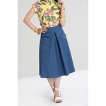 ps50042_jupe-pinup-retro-50-s-70s-rockabilly-jeans-freddie
