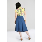 ps50042bb_jupe-pinup-retro-50-s-70s-rockabilly-jeans-freddie