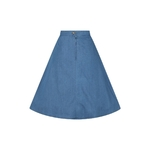 ps50042bbbb_jupe-pinup-retro-50-s-70s-rockabilly-jeans-freddie