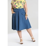 ps50042bbbbb_jupe-pinup-retro-50-s-70s-rockabilly-jeans-freddie