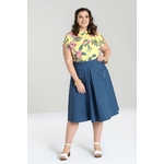 ps50042bbbbbb_jupe-pinup-retro-50-s-70s-rockabilly-jeans-freddie
