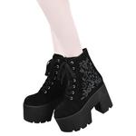 ks1128b_chaussures-bottines-plateforme-gothique-glam-rock-gaia