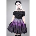 respocemp_jupe-gothique-victorien-lolita-cimetiere