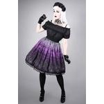 respocempbbb_jupe-gothique-victorien-lolita-cimetiere
