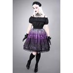 respocempbbbbb_jupe-gothique-victorien-lolita-cimetiere