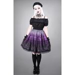 respocempbbbbbb_jupe-gothique-victorien-lolita-cimetiere
