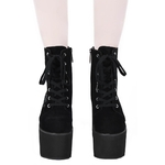 ks1128bb_chaussures-bottines-plateforme-gothique-glam-rock-gaia