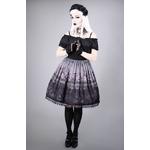 respocemgb_jupe_gothique_victorien_lolita_cimetiere